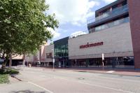 Modehaus Stackmann