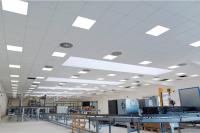 Komplette LED-Beleuchtung
